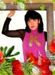 Фото девушки Ольга из города Запоріжжя возраст 47 года. Девушка Ольга Запоріжжяфото