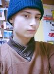 nekrashevichd671