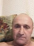 Радион Нехматов