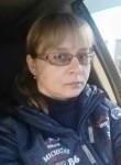 Катерина - Москва
