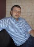 павел - Хабаровск