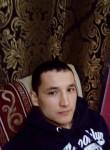 Ферузбек