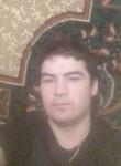 Ренат Дасаев