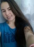 Марина - Иркутск
