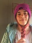 Фото девушки 140197oderazz из города Запоріжжя возраст 21 года. Девушка 140197oderazz Запоріжжяфото
