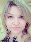 Katerina - Ливны