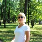 Марго-Азартовна
