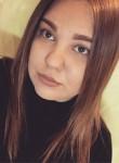 Polina - Орехово-Зуево