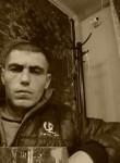 Виктор - Омск