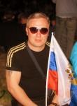 vovan240719