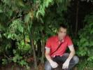 Фотография 10