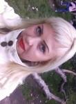 Natali - Ярославль