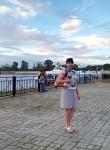 Людмила - Казань