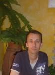 Фото девушки kunik83 из города Запоріжжя возраст 33 года. Девушка kunik83 Запоріжжяфото