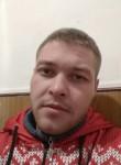 Алексей - Усть-Кулом