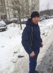 Сатдахмад - Киров (Кировская обл.)