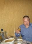 Николай Михалёв