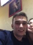 Я Сергей ищу Девушку от 18  до 25