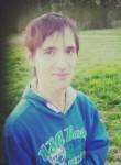Aleksey Gnevas
