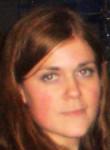 Фото девушки Алёна из города Запоріжжя возраст 29 года. Девушка Алёна Запоріжжяфото
