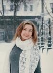gorelova1980