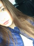 Я Юлия ищу Парня; Девушку от 18  до 23