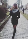 Natasha - Калининград