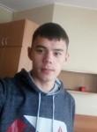 Вадим Вынгилев