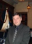 Gena Ivanov