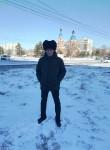 Владимир - Хабаровск