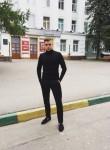korshunovd245
