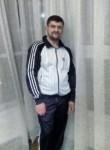 Анатолий