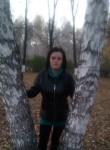 luboveloviko