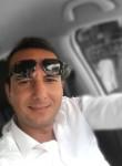 Ercan  YILDIZ