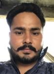 sukh inder