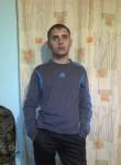 Я Алексей Лапик ищу Девушку от 19  до 26