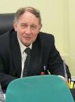 viktorkhudyakov