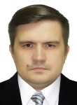 Михаил Викторович