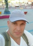 Vlad Ivanov