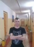 dmitriyjgcj