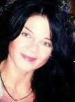 Фото девушки яна шапошникова из города Алчевськ возраст 40 года. Девушка яна шапошникова Алчевськфото