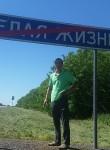 vasya73d323
