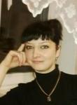Ольга - Новокузнецк