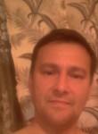 Я Дмитрий ищу Девушку от 30  до 37