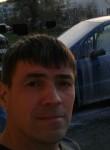 Дима Нечаев