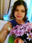 Наталья - Екатеринбург