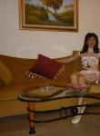 Фото девушки Лариса из города Запоріжжя возраст 48 года. Девушка Лариса Запоріжжяфото
