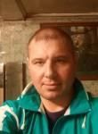 Алексей Северо