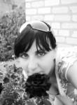 Фото девушки Кристина из города Запоріжжя возраст 26 года. Девушка Кристина Запоріжжяфото