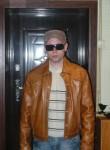 Андрей - Челябинск